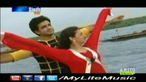 Thoro Murk By Master Manzoor -Sindh Tv-Sindhi Song - video dailymotion