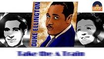 Duke Ellington - Take the A Train (HD) Officiel Seniors Musik