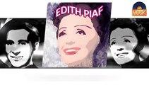 Edith Piaf - Sœur Anne (HD) Officiel Seniors Musik