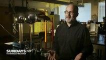 10 incroyables phénomènes naturels : boules de lumière