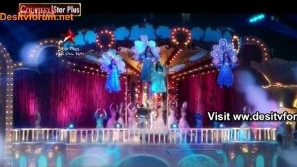 Big Star Entertainment Awards Ki Shaam Mein Dance Ke Sath Laga Comedy Ka Tadka