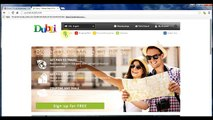 Cash Back Online Shopping - Get upto 75% Cash Back Sign Up Free