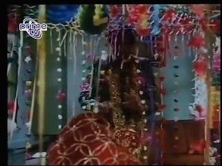 Sala Sahib | Mpaop