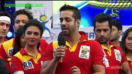 Box Cricket League-31 Dec 2014 pt2-www.Apnicommunity.com
