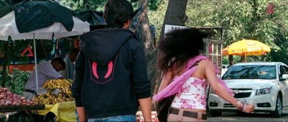 Entry To Delhi  FULL VIDEO Song - Mumbai Delhi Mumbai - Amandeep Singh Jolly - Sawan Dutta