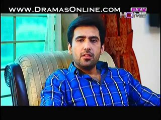 Dard Episode 15 p1