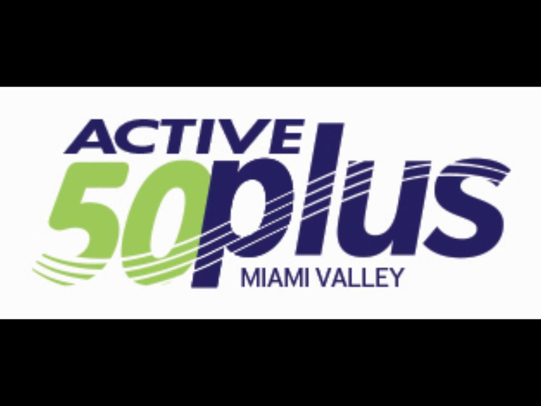Active 50 Plus MV Advertisers