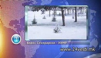 HIBRID BORIS SEKIRARSKI UHMR 31 12