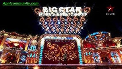Big Star Awards-Main Event-31 Dec 2014 pt2-www.apnicommunity.com