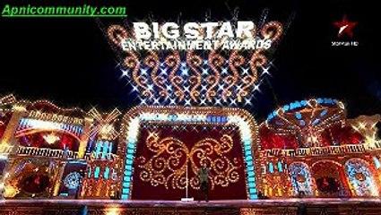 Big Star Awards-Main Event-31 Dec 2014 pt4-www.apnicommunity.com