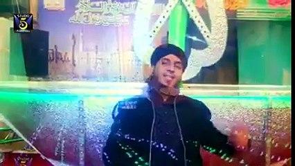 NABI SE PEHCHAN MERI.Hafiz Tahir Qadri New album NABI SE PEHCHAN MERI 2015