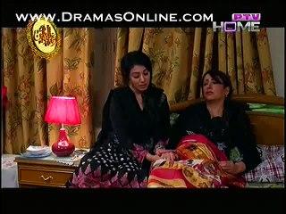 Mera Na Khuda Koi Nahi Episode 5 p7