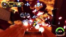 Kingdom Hearts 2 5 HD Remix - Kingdom Hearts 2 Final Mix - Part 33 - The Road To Kingdom Hearts 3
