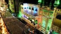 ---Ab To AaQA Ka Sikka Chaley Ga Noor Waley Ka Danka Baje Ga By Shahzada E Attar Haji Bilal Raza Attari
