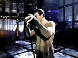 enrique iglesias i have always loved you best song of enrique iglesias