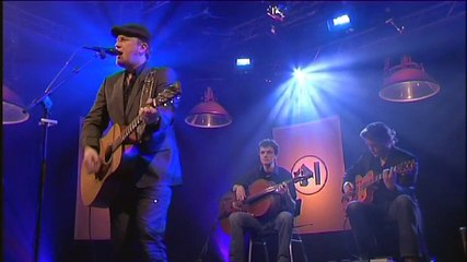 Nieuwe top drie in Alle 50 Goud 2014 - RTV Noord