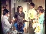 إلى أبي وأمي مع التحية 1979  - الحلقة 4