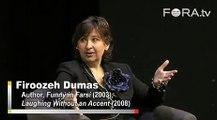 Firoozeh Dumas  American Dream Still Does Exist