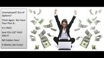 FORGET CB Passive Income License Program! -  FREE CB Passive Income License Program Alternative
