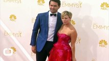 Kaley Cuoco-Sweeting Shares Wedding Photos on First Anniversary