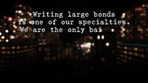 Large bail bonds Maryland | Large Bail Bonds Baltimore, MD