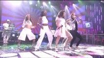 [HD] Iggy Azalea - Fancy (feat. Charli XCX) - Rockin Eve 15