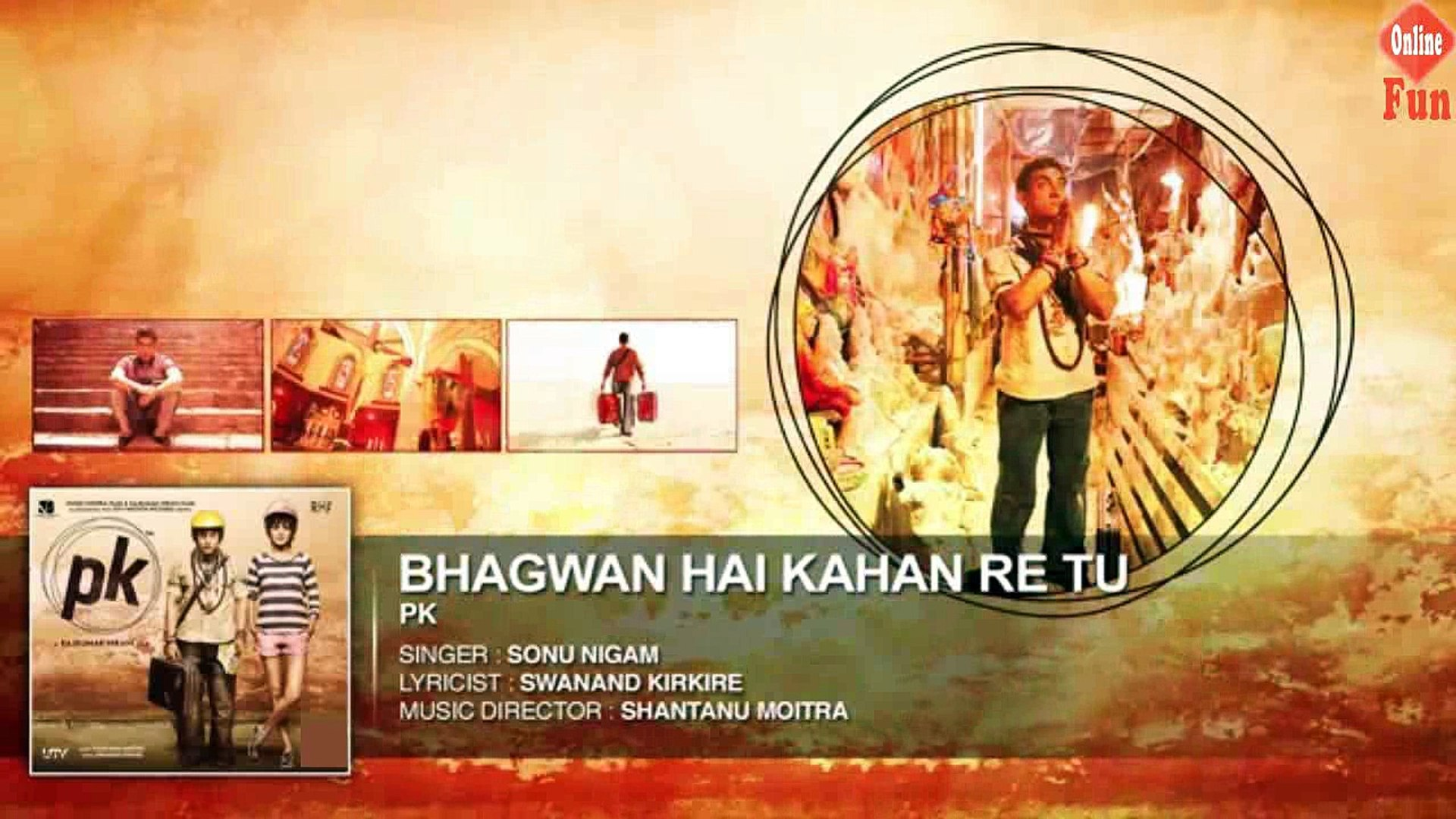 Bhagwan-Hai-Kahan-Re-Tu-FULL-AUDIO-Song--PK--Aamir-Khan--Anushka-Sharma--fun-online
