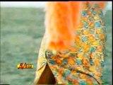 Mangta Hai Mangta Hai Sara Jahan - Waris Baig, Yess Boss Movie