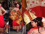 Mehndi Makeup Tutorial | Indian Pakistani Bridal Makeup | Shumailas Hair and Beauty