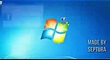 FACEBOOK hacken wachtwoord FREE account 2015 UPDATED SOFT NO SURVEY NO PASS6.flv