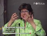 Susannah Heschel on Theories of Racial Antisemitism