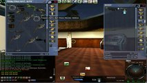 How not to hunt on Entropia Universe where and how in Entropia Universe
