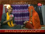 Khufia (Crime Show) On Abb Tak