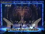 SMAP 48th NHK Kouhaku Uta Gassen - Celery.Dynamite