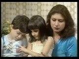 إلى أبي وأمي مع التحية 1979  - الحلقة 26