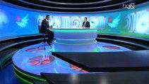 محمد الجزار في استوديو الاسيادعلى beinsports الجزء الثالث 29 سبتمبر