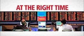 Forex Trendy Auto Forex Income Software Automated Forex Trading Software The Best Forex S [Auto