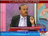 Roze Special Transmission 7pm To 8pm On Roze Tv – 1st January 2015