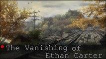 The Vanishing of Ethan Carter : Détective de l'extrème (non commenté) - Gameplay FR