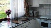 For Sale - 430 000€ - House - 1020 Laken