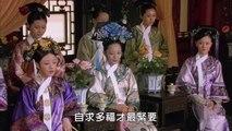 《甄嬛传》10演员:孙俪 陈建斌 杨钫涵