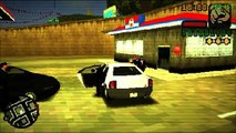 GTA Liberty City Stories #5