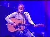 Roger Daltrey & Pete Townshend - Real Good Looking Boy 2005