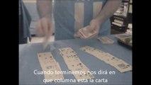 Magic Card Trick - Magic Tricks