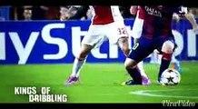 Cristiano Ronaldo Vs Lionel Messi Vs Zlatan Ibrahimovic