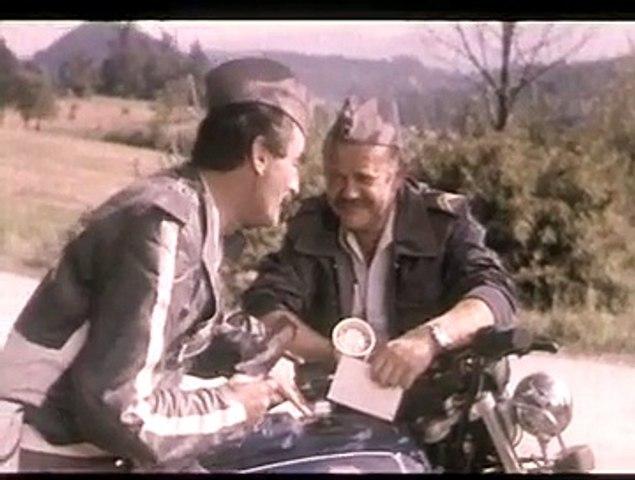 Hajde da se volimo 1  /   1987  Domaci film    I. od II Deo