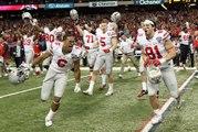Ohio State wins Sugar Bowl, advances to championship