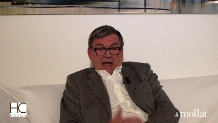 Vidéo de Jean-Pierre Bours