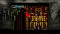 Castlevania ♥ #18 - Cliffhanger ♥ Let's Play Castlevania SoTN