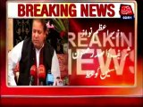 Nawaz Sharif letters to President Mamnoon Hussain - 2nd January 2015